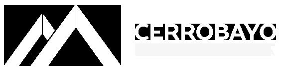 CerroBayo